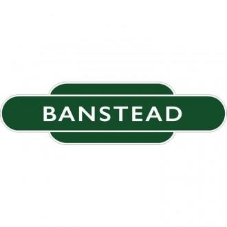 Banstead