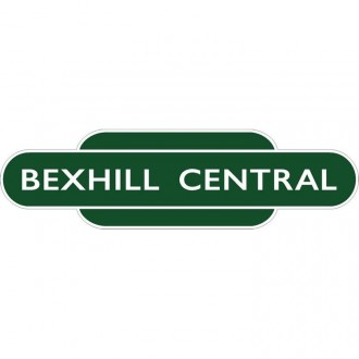 Bexhill Central