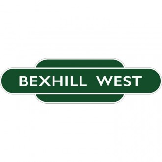 Bexhill West