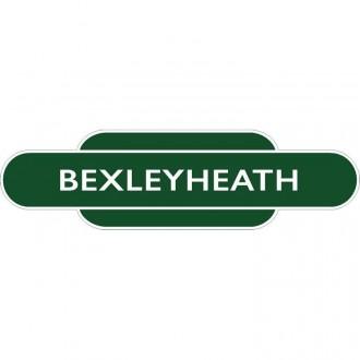 Bexletheath