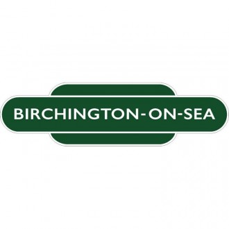 Birchington-On-Sea