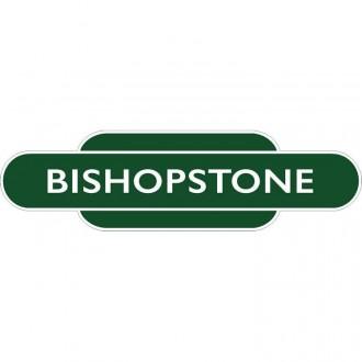 Bishopstone