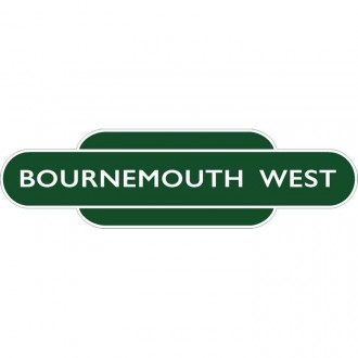 Bournemouth West