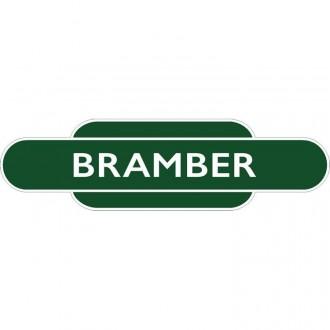 Bramber