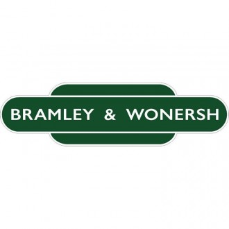 Bramley & Wonersh