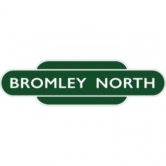 Bromley North