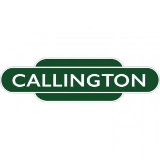 Callington