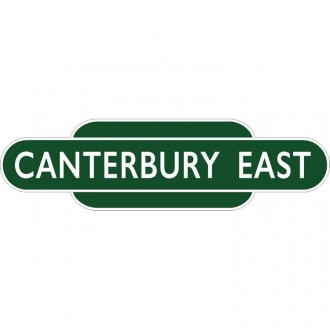 Canterbury East