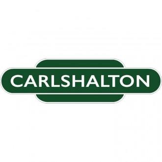 Carlshalton