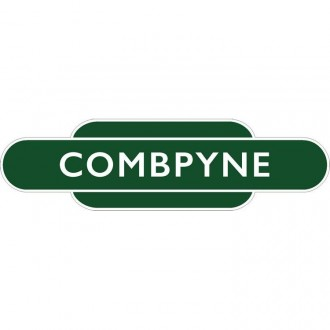 Combpyne