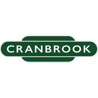 Cranbrook