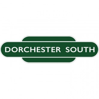Dorchester South