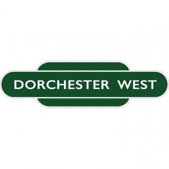 Dorchester West