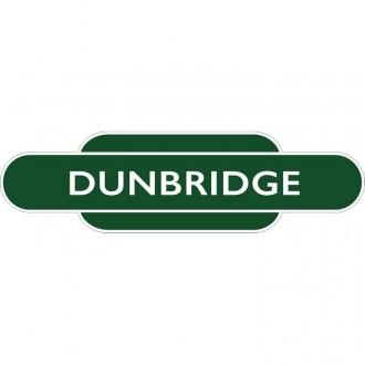 Dunbridge