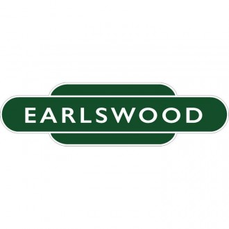 Earlswood