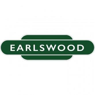 Earlswood