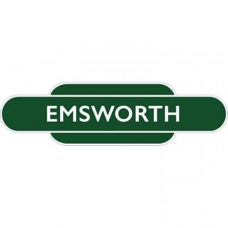 Emsworth