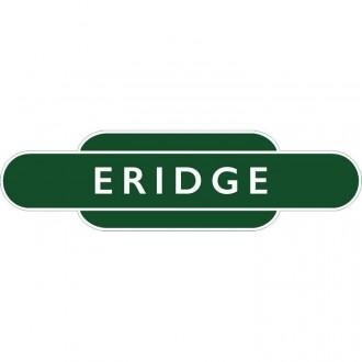 Eridge