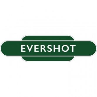 Evershot