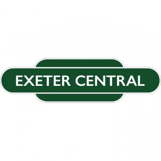 Exeter Central