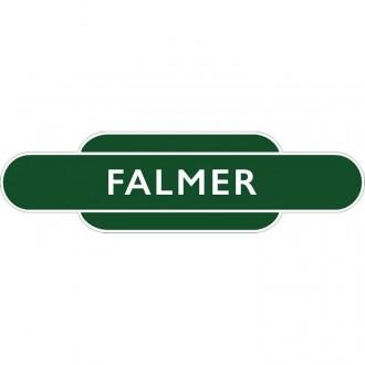 Falmer