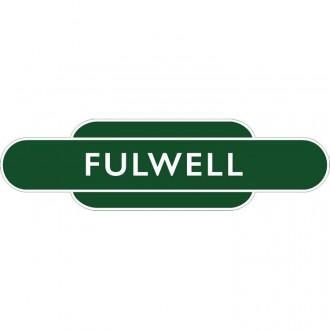 Fulwell