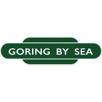 Goring-By-Sea