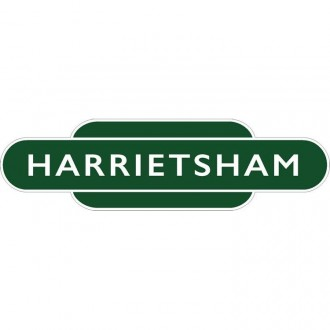 Harrietsham
