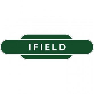 Ifield
