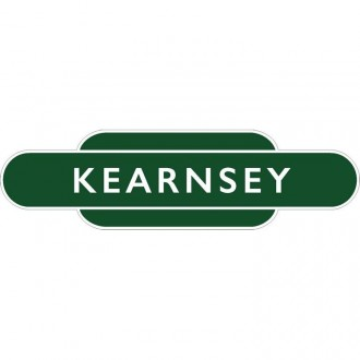 Kearnsey