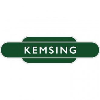 Kemsing