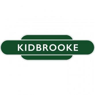 Kidbrooke