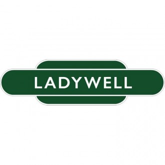 Ladywell