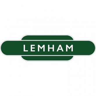 Lemham