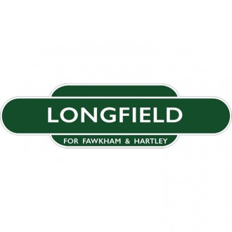 Longfield For Fawkham & Hartley