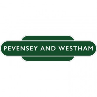 Pevensey And Westham