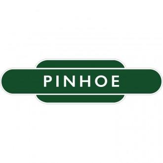 Pinhoe