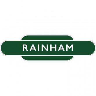 Rainham