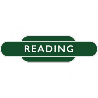 Reading South