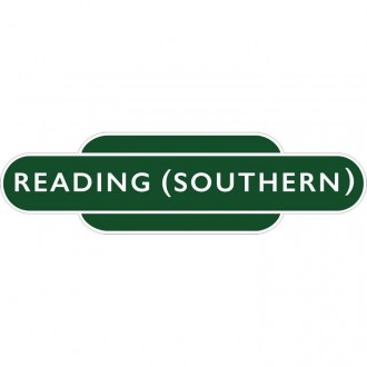 Reading (Southern)