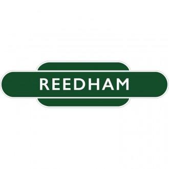 Reedham