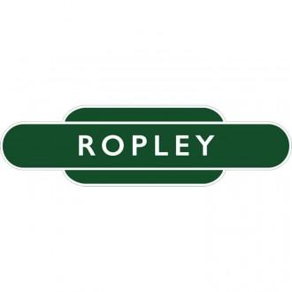 Ropley