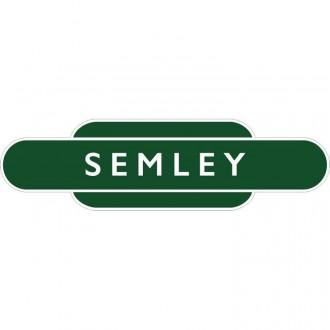Semley