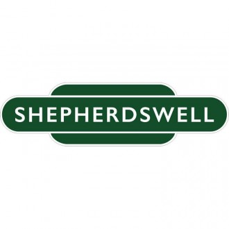 Shepherds Well