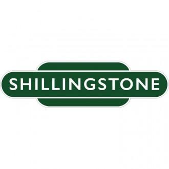 Shillingstone