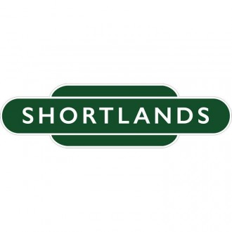 Shortlands