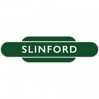 Slinford