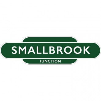 Smallbrook Junction