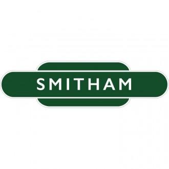 Smitham