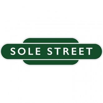 Sole Street
